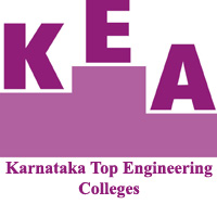 Karnataka Top Engineering Colleges